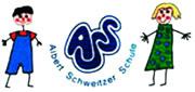 Albert Schweizer Schule