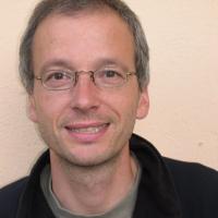 Georg Schmitz KEJ