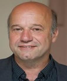 Henning Böhmer KEJ e.V.