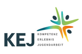 Logo-KEJ-weiss