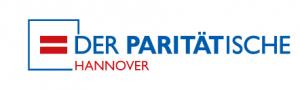 Paritätischer Wohlfahrtverband