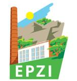 epzi logo