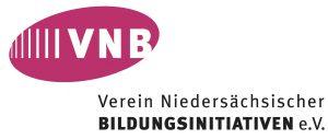 VNB, Ihrer Landeseinrichtung der Erwachsenenbildung