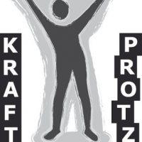 Kraftprotz sw