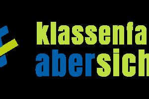 KeyVisual-klassenfahrtenabersicher-v1_RGB_gruen-blau_landscaspe